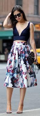 20 Latest Summer Fashion Trends Dresses Ideas Looks