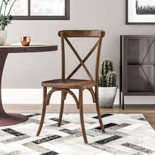 Trent Austin Design Littleton Cross Back Weathered Style Chair ... Kraft Spin Fix Baby Car Seat 036 Kg Les Petits Affordable Fniture Midrange Stores That Wont Break The Bank Joie Mimzy 360 Highchair Spin 3in1 Algateckidscom Ncord Wander With Sleeper 20 Pokoj Dziecy Concord Highchair Honey Beige Amazoncouk High Chair Chocolate Brown Sp0966 Car Seats 1536 Tables Poliform Concorde Cover For High Chair Ikea Ice Cream Fundas Bcn Spin Powder Buy At Kidsroom Living In Carlton Nottinghamshire Gumtree Proform 400 Spx Bike Nebraska Fniture Mart