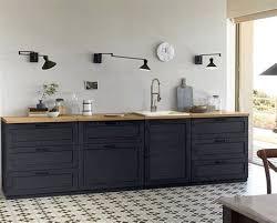 table de cuisine ancienne en bois table de cuisine ancienne en bois mineral bio