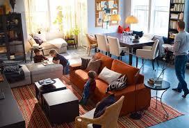 Living Room Lighting Ideas Ikea by Living Room Ideas Ikea Home Interior Design Als White Sliding Door