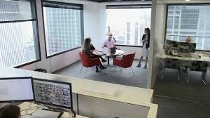 Cbre Employee Help Desk by Workplace360 Cbre Chicago Video Teaser 2 Youtube
