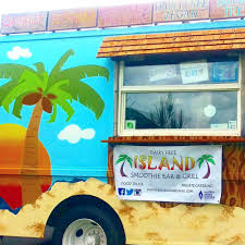 Dairy Free Island Smoothie Bar - Lehigh Acres, FL Food Trucks ... Shopkins Smoothie Truck Combo With Exclusive Pineapple Lily Shoppie 20ft Food Approved For Juices Smoothies The Group Ice Cream Yogurt And Shakes In Long Island City Filesmoothie Food Truck At Syracuse Jazz Festjpg Wikimedia Commons Smooth N Groove Smoothies That Make You Dance Closed Au Naturel Juice And Orlando Florida 2016 Jacinda Berry Smooth Fits World Wide Waftage Wafting Through Our Travels Shoppies Playset Truckmaui Wowi Hawaiian Coffee Smoothie Truck Street Coalition Rider Cleveland Trucks Roaming Hunger