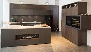 plana küchenstudio augsburg plana küchenland