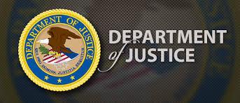 federal bureau of justice bop memorandum on use of prisons rescinded
