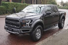 Ford Raptor Used Carmax - New Cars Update 2019-2020 By JosephBuchman Austin Used Ford F150 Svt Raptor 2012 For Sale Color Black Desert Drive 2011 62l V8 Motor Trend Cars New Car Dealers Chicago 2014 Ford F 150 Svt 4x4 Truck For Sale In Ami Fl Brian Hoskins Youtube Limo Best Specs Models Featured Vehicles Jim Robinson Bob Ruth By Owner Virginia Beach Va 23454 Stiwell Dealership About Our Custom Lifted Process Why Lift At Lewisville 2017 Upgrades Stock Hfa84177