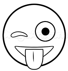 Apple Emoji Coloring Pages 1928326