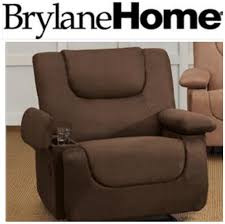 BrylaneHome Plush Extra Wide Recliner With Storage Arms Review ... Target Home Coupon Code 2in1 Step Ladder Chair Stools Brylanehome For The Home Brylane 30 Off 2018 Namecoins Coupons Coupon Samsung Tv Best Suv Lease Deals Mackenziechilds Code August 2019 Up To 10 Off Dealdash Free Bids Promo Spirit Halloween Stylish Summer With Brylanehome Outdoor Fniture 5 Minutes For Mom Chuck E Cheese Houston Google Adwords Decators Collection Codes