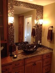 Modern Bathroom Vanity Closeout by Bathroom Vanities Rochester Ny Bathroom Decoration
