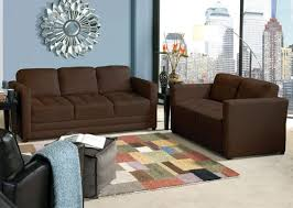 Primitive Country Decorating Ideas For Living Rooms by Furniture Primitive Country Home Décor For Bedroom Sharp