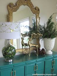 Target Fillable Lamp Base by Simple Details Lamps Plus Holiday Challenge Clear Fillable Lamp