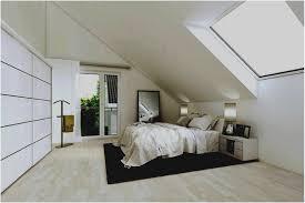 deko ideen schlafzimmer schrage caseconrad