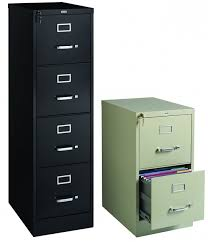 lost key for filing cabinet filing cabinets
