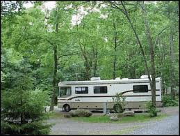 Lampe Campground In Erie Pa by Pennsylvania Campgrounds