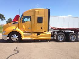 2017 Kenworth Paint Colors Fresh Pin By Wallwork Truck Center On ... 2019 Great Dane Ess Fargo Nd Truck Details Wallwork Center 2008 Fontaine 51 Ton Hdg Repair Bismarck Nd Best 2018 Rolling Along 12014indd Lot 48 2013 Kenworth T660 Aerocab Tmilive South Sioux City Centfergus Falls Semi At Williston Kenworth Mdan Progress Organization Touch A 2017 T880 For Sale In Fargo North Dakota Truckpapercom Wallworktruckcenterfargo Instagram