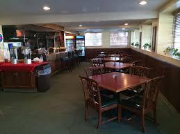 Fountain Inn Golf Carolina Springs Golf Club 864 862 3551