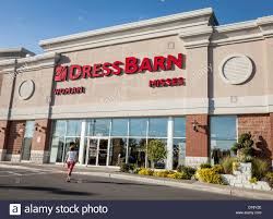 Dress Barn, Clothing Retailer, Box Store, This One In Utica, New ... Job Drive Skechers Dress Barn Bath Body Works Hiring East How I Wearpink And Leopard Evolve Image Consulting View All Dressbarn Dress Barn Clothing Retailer Box Store This One In Utica New Online An Eclectic Wedding Hudson York Martha Stewart Weddings Dressbarn Ascena Retail Group Structure Tone Trends To Take Your From Ceremony Sexy With Gabriella 25 Unique Zipper Ties Ideas On Pinterest Palazzo Pants Online 188 Best Dressbar Our Favorite Drses Images 134 Drses Bride Dillards Best White Denim Vests Nautical Ballet