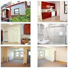 Craigslist 1 Bedroom Apartment by Craigslist One Bedroom Apartments Interior Design