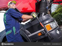 Semi Truck Maintenance — Stock Photo © Welcomia #189664812 Semi Truck Cab Stock Photo Image Of Semi Number Merchandise 656242 Nikola Corp One Old Style Classic Orange Day Cab Big Rig Power Truck Tractor This Is The Tesla The Verge Volvo Fh12 460 Silver Tractorhead Euro Norm 2 13400 Bas Trucks Modern Big Rig Long Stock Photo Royalty Free 1011507406 Inside A Old Cabover Sleeper Above Snake In How To Get Rid This Uninvited Tchhiker Streamlined Design With Comfortable Cabin And