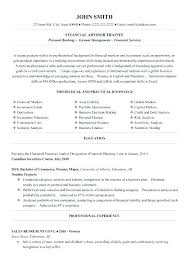 Retail Assistant Manager Resume Examples Sample For Store