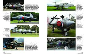 Blackburn Buccaneer Manual (Haynes Manuals): Amazon.co.uk: Keith ... Reggie Truck Brown _ Book Promo On Vimeo Food Trucks Spring Into Action To Help Hurricane Irma Victims S Go On The Rhuospifiere Wars Worlds Largest Rally Gets Even Larger For Second Year Blackburn Buccaneer Manual Haynes Manuals Amazoncouk Keith Small Home Big Life Mardi Gras Tiny House Trailer Madness Girls Boys Pirate Costumes Accsories Kids Fancy