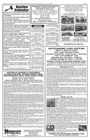 The Dubuque Advertiser October 26, 2016 By The Dubuque Advertiser ... Htelmannlaungers Record 5213 Sherrill Road Ia Mls 133826 Dubuque Homes For Acreage With A View Price Ruced 16222 South Mound Rd Decherhtelmann 5 Acres In County Iowa 6524 N Dorchester Lane 52003 Hotpads Beautiful Country Barn Housewhere Heaven Vrbo Paint Haberkorn House And Farmstead Wikipedia On The Epworth May 2014 Youtube