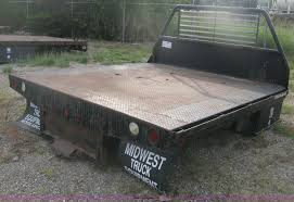Winkel Steel Flatbed | Item H6441 | SOLD! October 17 Constru... Truck Beds Economy Mfg Flatbed How To Build And Walk Around Ford Ranger 93 Youtube For Pickup Flatbeds The Images Collection Of Pl Stake Body Pickup Truck Bed Steel Frame 2016 Ford F450 Flatbed Truck Vinsn1fd0w4gyxgeb33388 Crew Cab Winkel Flatbed Item H6441 Sold October 17 Constru 2011 Dodge 3500 Vinsn3d6wf4ct2bg570421 Job Rated Ton Youtube Dodge S Er Beds For Genco Sporting Bed Manufacturing Steel