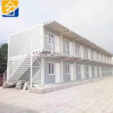 100 Modified Container Homes 2018 China Manufacturer Prefab Renovated House For Living Buy HousePrefab House Home Product On