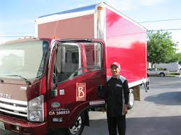 Gallery Of Before & After Collision Repairs - Orange County RV And ... Morgan Cporation Truck Body Door Options Commercial Shop Ip Serving Dallas Ft Worth Tx Heavy Repair B C Services Box Trailer Clearwater Tampa Roll Up Overhead In Box Truck 18004060799 Repairs Bodies Repairs Ny Indianapolis And Service Midwest Garage Doors Ca California East Bay Sf Sj 1 Wreck Car Carrier Deliver Dameged To Stock