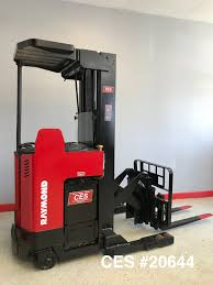 CES #20381 2005 Raymond EASI R40TT Reach Forklift 211 : Ontario ... Market Ontario Drive Gear Models 414250 Counterbalanced Truck Brochure Raymond Pdf Double Deep Reach Lift Manuals Materials Handling Store By Halton 5387 Easi R40tt Ces 20552 740 Dr32tt Forklift 207 Coronado 8510 Power Pallet Toyota Material 20448 R35tt 250 20594 Dr30tt Electric 252 Products Comparison List Parts New Refurbished And Swing Turret Forklifts Raymond Double Deep Reach Truck Magnum Trucks