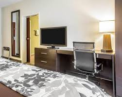 Glens Falls Tile Supplies Queensbury Ny by Hotels In Queensbury Ny U2013 Choice Hotels U2013 Book Now