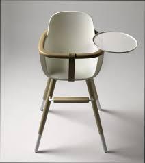 assise chaise haute chaise haute assise chaise haute babideal