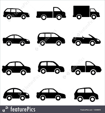 Emblems And Symbols: Cars And Trucks - Stock Illustration I4206818 ... Collection Of Cars And Trucks Illustration Stock Vector Art More Images Of Abstract 176440251 Clipart At Getdrawingscom Free For Personal Use Amazoncom Counting And Rookie Toddlers Light Vehicle Series Street Vehicles Cars And Trucks Videos For Download Trucks Kids 12 Apk For Android Appvn Real Pictures 30 Education Buy Used Phoenix Az Online Source Buying Pickup New Launches 1920 Jeep Wrangler Flat Colored Cartoon Icons Royalty Cliparts Boy Mama Thoughts About Playing Teacher Cash Auto Wreckers Recyclers Salisbury