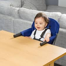 Childcare PRIMO Hook On High Chair | Bubs N Grubs 8 Best Hook On High Chairs Of 2018 Portable Baby Chair Reviews Comparison Chart 2019 Chasing Comfy High Chair With Safe Design Babybjrn Clip On Table Space Travel Highchair Portable For Travel Comparison Bnib Regalo Easy Diner Navy Babies Foldable Chairfast Amazoncom Costzon Babys Fast And Miworm Tight Fixing Or Infant Seat Safety Belt Kid Feeding