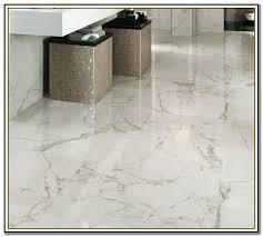 porcelain tile looks like marble tiles home design ideas