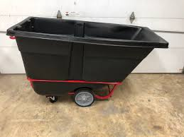 Steel Tilt Truck | Www.topsimages.com Rubbermaid Fg102800bla Rectangle Dome Tilt Truck Lid Plastic Black Cart Wheels Trash Cans Rubbermaid 135 Cu Ft Capacity 450 Lb Load Akro Mils 60 Gal Grey Without Tilt Truck Max 2722 Kg 1011 Series Videos Rotomolded By Commercial Rcp1314bla Cleaning Equipment Supplies Refuse Control Debris Removal Carts Trucks In Stock Uline Abandoname Dump 1 2 Cubic Yard 850pound
