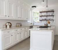 granite tile lowes countertops architecture countertop