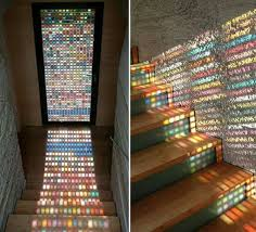 57 best wondrous windows images on pinterest glass art 3 4 beds