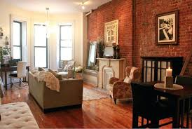 Cute Home Decor Tumblr Apartment New Ideas Tiny Spaces Studio In York City Decorating