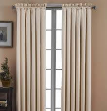 blackout curtain liners bed bath and beyond sickchickchic com