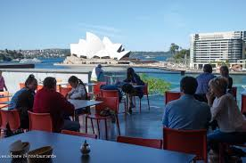 MCA Cafe – Waterfront Cafe – Sydney | Asia Bars & Restaurants Eagles Nest Rooftop Bar Cool Bars Hidden City Secrets Best Sydney By The Water Waterfront In Ten Inner Oasis Concrete Playground Hcs Rooftop Bars Roof Top At Coast Retail Design Blog The 11 Melbourne Qantas Travel Insider Best Rooftop Pools Around World Business Laneway Cocktail Bars For Sweeping Views Of Los Angeles
