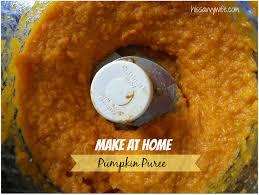 Libbys Pumpkin Cheesecake Kit by Make At Home Pumpkin Puree U2013 His Savvy Wife