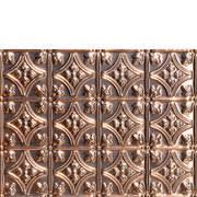 Copper Tiles For Backsplash by Backsplash Panels Metal Backsplash Tiles Decorative Ceiling Tiles