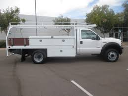 USED 2006 FORD F450 FLATBED TRUCK FOR SALE IN AZ #2251 Used 2006 Ford F350 Flatbed Truck For Sale In Az 2305 Tow Trucks Rollback For Sale Craigslist F450 2251 1961 Gmc Like Chevy Chevrolet 1 T On Dually Truck Pickup Flatbed I Will Tell You The Truth About Work Webtruck Strongback Flatbeds Pickup Truck Highway Products Ptr Blog Trucks Commercial Success Very Sharp 3500 With Harbor Flat 2007 Used Silverado Drw Flatbed 12 Hd Video 2008 F550 Xlt 4x4 6speed Flat Bed Diesel And Vansflatbed Inventory