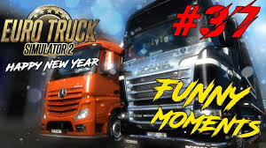Euro Truck Simulator 2 Multiplayer - Blaise The Baker Euro Truck Simulator 2 Multiplayer Funny Moments And Crash Gameplay Youtube New Free Tips For Android Apk Random Coub 01 Ban Euro Truck Simuator Multiplayer Imgur Guide Download 03 To Komarek234 Album On Pack Trailer Mod Ets Broken Traffic Lights 119rotterdameuroport Trafik 120 Update Released Team Vvv Buy Steam Gift Ru Cis Gift Download