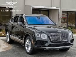 100 New Bentley Truck Financing Specials North Carolina Dealership
