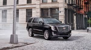 100 Cadillac Truck Best 2019 Release Date Cars Gallery