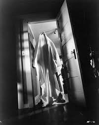 Halloween 1978 Michael Myers by 142 Best Halloween Images On Pinterest Horror Films Scary