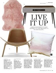 Bath Life – Issue 349 By MediaClash - Issuu Tivolitailnteriordesignloungebathcinema Run For Hepburn Outdoor Lounge Chair Products Bed Bath And Beyond Lounge Chairs 28 Images Buy Your Eames Replica Now Its About To Covers Depot Plastic Ding Bath Cushions Big Menards Chairs Sferra Santino Terry Towel Cover Grand Lake N More Beach Style Stripe Chaise Fniture Long Sofa Cushion Dogs Twin Topper Beyond All Keeping Contour Knee Details 2pc Folding Zero Gravity Recling Patio Yard Khaki Portable Tie Dyeing Us 1626 27 Offchair Microfiber Pool With Pockets Quick Drying 825x28in