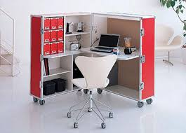 Modular fice Furniture Work Anytime and Anywhere