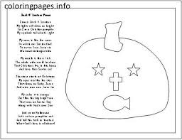 Pumpkin Patch Parable Craft by Christian Pumpkin Coloring Pages Fall Pinterest Christian